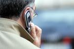 Scheda telefonica ricaricabile. Nell'ottobre 1996 la Tim introdusse la prima sim che permetteva di fare un certo numero di telefonate in cambio di una cifra pagata in anticipo