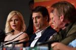 Charlize Theron e Sean Penn, a Cannes è gelo tra i due ex - Foto