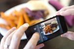 Nuovo sito e app: socialfood.it si rifà il look