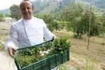 Ragusa, lo chef Sultano critica il Comune: «Uno scempio in via Orfanotrofio»