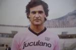 """Ranieri da Catania a Palermo, la storia in Sicilia del nuovo """"re"""" d'Inghilterra"""