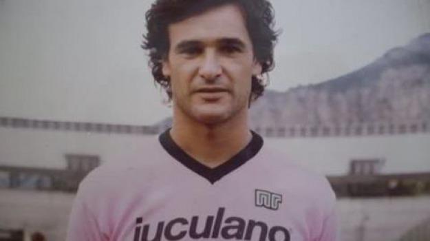 allenatore, Calcio, Lecister, premier league, SERIE A, Claudio Ranieri, Sicilia, Sport