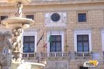 Voti bassi ai dirigenti del Comune di Palermo