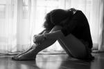 Depressione al top delle malattie più diffuse ma solo uno su tre si cura