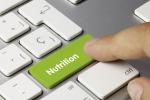 Diete, incurante dei rischi oltre la metà degli italiani si affida al web