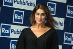 Elisa Isoardi polemizza contro i dirigenti Rai: il video
