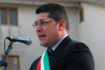 Impegno civile per la legalità, Premio Livatino al sindaco di Troina