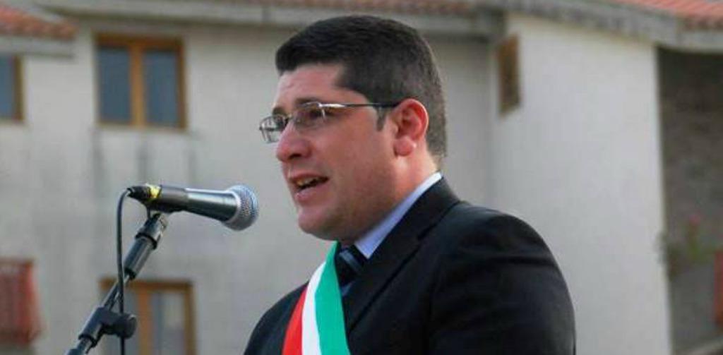 annunci gay a bologna escort venezia mestre