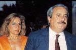 Fondazione Falcone, il fratello e la madre di Francesca Morvillo lasciano il consiglio
