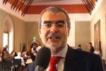 """""""Da Palermo a Marte"""", l'agenzia spaziale europea: mete raggiunte grazie alla cooperazione"""