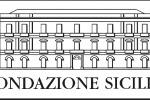 Fondazione Sicilia, Raffaele Bonsignore nuovo presidente