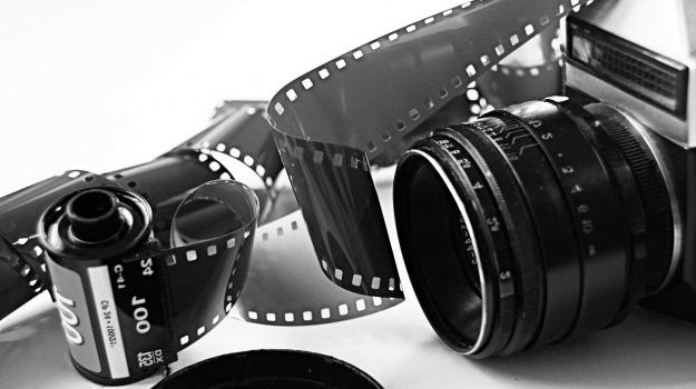 ragusa foto festival, Ragusa, Cultura