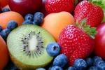 """Un """"bagno"""" nella seta liquida: così la frutta si conserva più a lungo"""