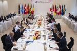 Ucraina, i leader del G7 prolungano le sanzioni alla Russia