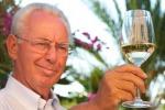 Vino: morto Giacomo Rallo, patron di Donnafugata