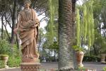 Quale sarà il parco più bello d'Italia? Tra i finalisti anche il giardino pubblico di Caltagirone