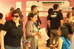 Garanzia Giovani, lavoro per under 30 La Sicilia prima regione per assunzioni