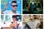 X Factor, si cambia: ecco i quattro nuovi giudici - Foto