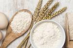 """I rischi della dieta senza glutine: """"Può provocare danni e carenze nutrizionali"""""""