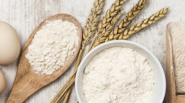 dieta senza glutine, rischi, Sicilia, Società