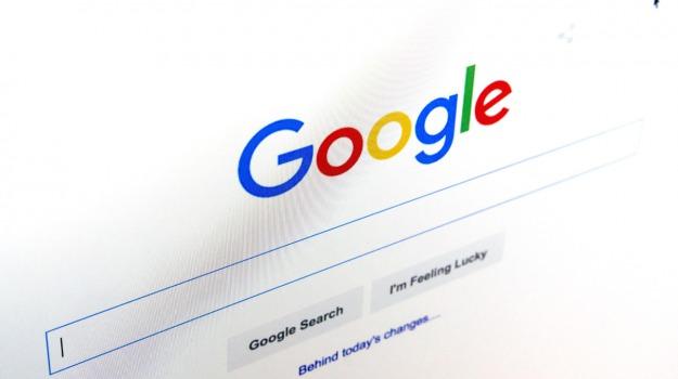 google, intelligenza artificiale, Sicilia, Società