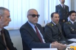 Truffa ad Alcamo, coinvolto ex vice sindaco: le indagini