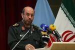 """Diplomatici iraniani scomparsi nell'82, il ministro: """"Sono vivi e in mano a Israele"""""""