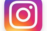 Cambio look e nuovo algoritmo: è rivoluzione in casa Instagram