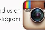 Novità per gli utenti di Instagram: si potranno salvare i post in bozza
