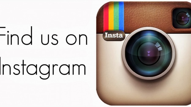 instagram, social network, Sicilia, Società