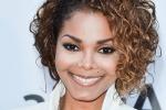 Mamma a 50 anni: Janet Jackson è incinta del primo figlio