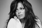 L'addio di Janet Jackson al marito: 3 mesi dopo la nascita della figlia