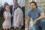 Kim Kardashian, bodyguard le rivolge la parola: Kanye West (furioso) lo licenzia - Foto