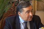 Incontro con i cittadini per rilanciare le Ztl a Palermo