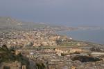 Licata, 11 consiglieri: «le case abusive diventino strutture turistiche»