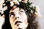 La follia dell'essere donna, una rassegna teatrale a Palermo