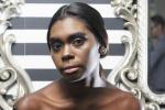 Miss Mondo Australia, in finale la prima aborigena della storia - Foto