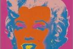 Marilyn Monroe, 1967
