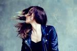 Marina Rei: il mio nuovo singolo per chi non si arrende - Foto