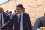 """""""Patto per la Sicilia"""", i fondi stanziati per l'Isola"""