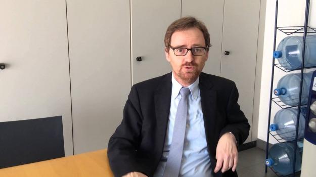 Anpal, disoccupazione, inps, jobs act, LAVORO, Sicilia, Economia