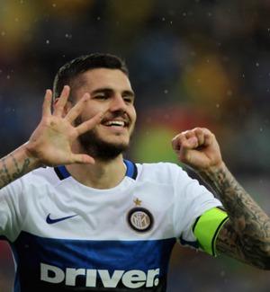 Calciomercato, tormentone Icardi. Gabigol tra Juventus e Inter