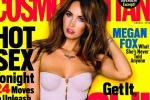 Megan Fox mette la testa a posto: mai più scene hot - Foto