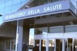 Ordine dei Medici di Catania, il Ministero avvia le procedure di commissariamento