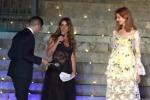 Glam Awards, notte di moda (e non solo) a Palermo - Video