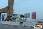 Mestieri del mare, progetto per studenti palermitani