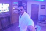 """""""Il vero rap italiano lo faccio io"""", spopola sul web un nuovo video di Nek"""