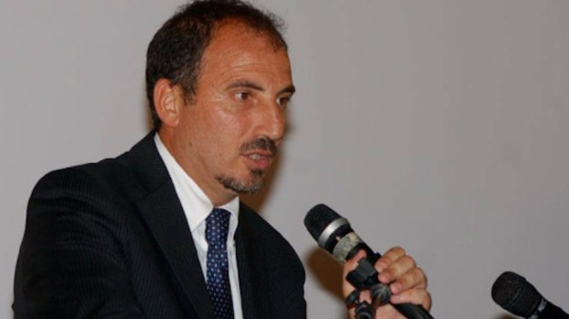 raddoppio ragusa-catania, Nello Dipasquale, Ragusa, Politica