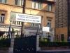 Bambina di 11 anni investita da un'auto dei carabinieri a Palermo: ferita