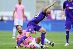 Fiorentina-Palermo, 0-0 che va bene a tutti. Le immagini della partita